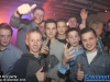 20141226kerstdjsparty022