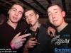 20141226kerstdjsparty035