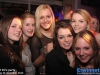 20141226kerstdjsparty036