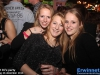 20141226kerstdjsparty039