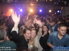 20141226kerstdjsparty042