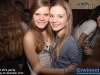20141226kerstdjsparty044