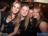 20141226kerstdjsparty047