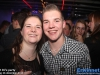 20141226kerstdjsparty049