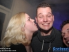 20141226kerstdjsparty054