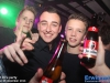 20141226kerstdjsparty058