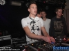 20141226kerstdjsparty061