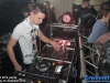 20141226kerstdjsparty066