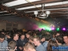 20141226kerstdjsparty074