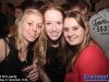 20141226kerstdjsparty076