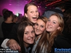 20141226kerstdjsparty079