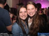 20141226kerstdjsparty080