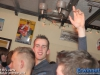20141226kerstdjsparty082