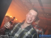 20141226kerstdjsparty085