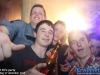 20141226kerstdjsparty093