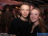 20141226kerstdjsparty095