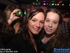 20141226kerstdjsparty096