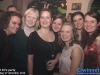 20141226kerstdjsparty101