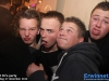 20141226kerstdjsparty111