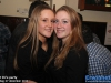 20141226kerstdjsparty122