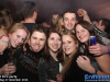 20141226kerstdjsparty133