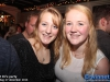 20141226kerstdjsparty140