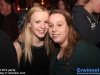20141226kerstdjsparty147