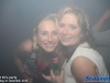 20141226kerstdjsparty172
