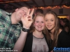 20141226kerstdjsparty185
