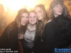 20141226kerstdjsparty200