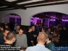 20181226kerstdjsparty006