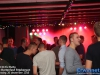 20181226kerstdjsparty035