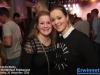 20181226kerstdjsparty036