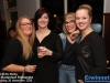 20181226kerstdjsparty041