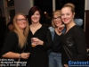 20181226kerstdjsparty042