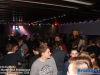 20181226kerstdjsparty057
