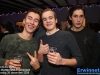 20181226kerstdjsparty059