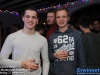 20181226kerstdjsparty064