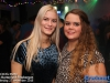 20181226kerstdjsparty078