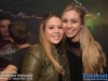 20181226kerstdjsparty085
