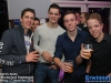 20181226kerstdjsparty095
