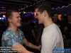 20181226kerstdjsparty107