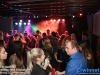 20181226kerstdjsparty124