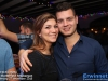 20181226kerstdjsparty135