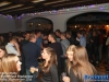 20181226kerstdjsparty012