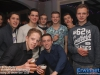 20181226kerstdjsparty050
