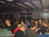 20181226kerstdjsparty051