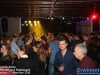 20181226kerstdjsparty073