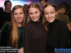 20181226kerstdjsparty090
