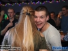 20181226kerstdjsparty096